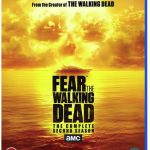 Fear The Walking Dead Säsong 2