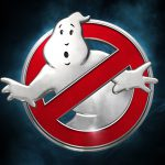 Ghostbusters 2016