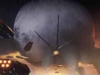 Mikrotransaktioner och Destiny 2