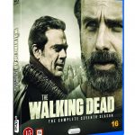 The Walking Dead Säsong 7