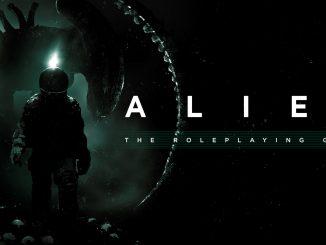 alien-rollspel
