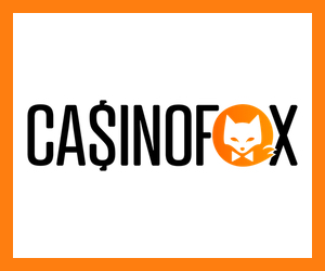 casinofox.se